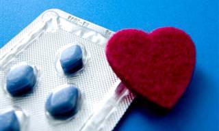 Cómo Puede Prevenir El Viagra El Cáncer Colorrectal