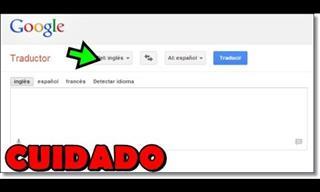 Estos Son Los Secretos Ocultos Del Traductor Del Google