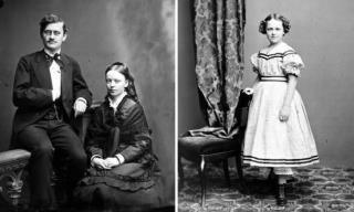 19 Fascinantes Fotos: La Diferencia Que Puede Hacer Un Siglo