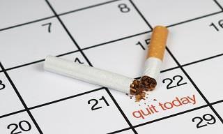 Abandona El Tabaco Con Estos 10 Consejos