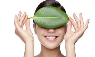 7 Posts Sobre Tratamientos De Belleza y Cosmética Natural