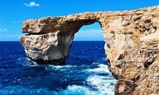 16 Razones Para Visitar Malta