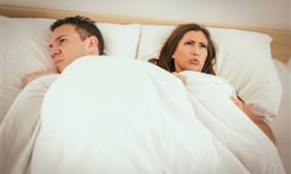 Guía Para Superar Estos 8 Obstáculos Para Hacer El Amor