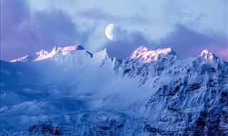 Sé Testigo De La Belleza De Islandia En 15 Impresionantes Fotos
