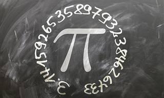 Ponte a Prueba Con Estos Acertijos Matemáticos