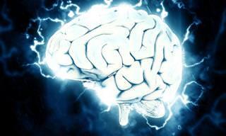 12 Consejos Para Mantener Tu Función Cerebral