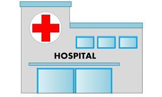 Chiste Del Día: Chistes De Médicos