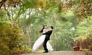 Matrimonio y Parejas: 7 Post Con Grandes Consejos