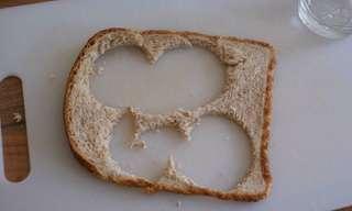 Para Los Amantes Del Desayuno