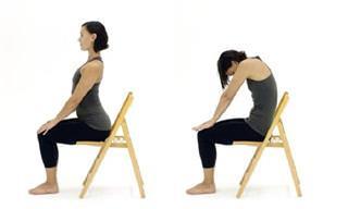Conoce Los 7 Ejercicios Para Tus Hombros, Caderas y Espina Dorsal