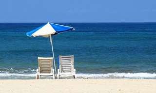 Los Consejos Perfectos Para Las Vacaciones Perfectas
