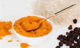 10 Remedios Naturales Para Tratar La Celulitis