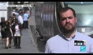 Cómo Israel Logró Eliminar El Uso De Cubrebocas En Espacios Exteriores