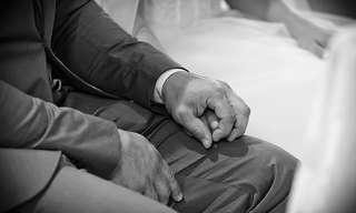 65 Años De Casados…