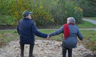 Una Vida Juntos: 19 Claves De Una Relación De Pareja Feliz