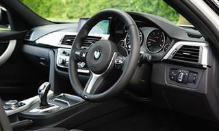 Guía: ¿Cómo Puedo Conservar El Valor De Mi Carro?
