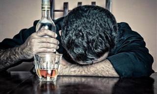 Evita Estos 5 Tipos De Comidas Si Sufres De Ansiedad