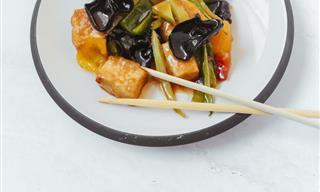 El Tofu Se Ha Vuelto Un Alimento Popular, Pero ¿Qué Tan Saludable Es?