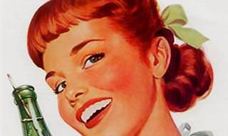 Chiste: Una Esposa Ingeniosa