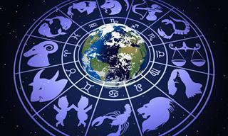 Oficuo: Nuevo Zodiaco De 13 Signos. Revolución En Astrología