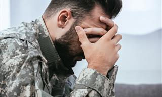 Estudio Encuentra La Posible Causa Fisiológica Del Estrés Crónico
