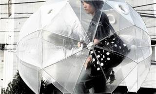 16 Inventos Que Solo Puedes Ver En Japón