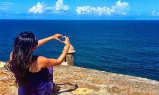 Por Estas Razones Deberías Visitar Puerto Rico