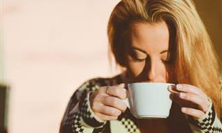 10 Detalles Que Pueden Decir Mucho Sobre Una Persona