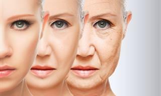 La Ciencia Ha Descubierto Una Píldora Que Frena El Envejecimiento