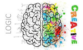 Cómo Equilibrar la Quimica De Tu Cerebro