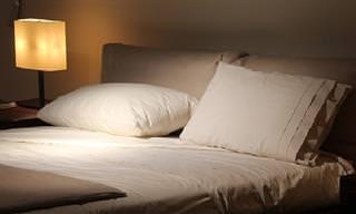 ¿Cómo Puedo Dormir Bien a Mi edad? Aquí Algunos Tips