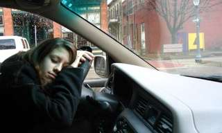 Increíbles Datos Que No Conocías del Sueño