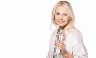 ¿Bebes Demasiada Agua? Estos 8 Signos Lo Revelan