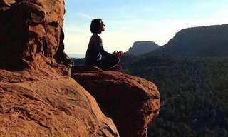 ¡Guía Para Aprender a Meditar En Casa!