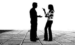 7 Signos Para Identificar a Un Mentiroso Compulsivo