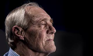 7 Actos Significativos Para Ayudar a Alguien Con Demencia