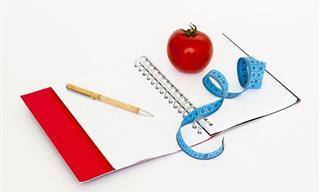 ¡15 Tips Para Acelerar El Metabolismo!