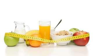 """7 Alimentos """"Saludables"""" Que Deberías Evitar"""