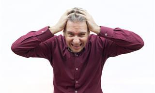 Estas 6 Cosas Te Causan Desequilibrio Hormonal Sin Saberlo