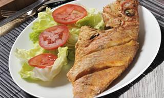 7 Alimentos Para Combatir El Paso Del Tiempo