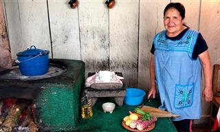 Prepara Un Delicioso Un Caldo De Pollo Al Estilo Ranchero