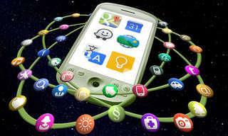 Las 6 Aplicaciones Gratuitas Más Útiles Para Tu Celular