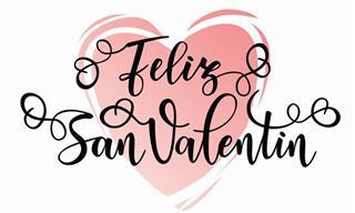 Envía Una Prueba De Amor En San Valentín