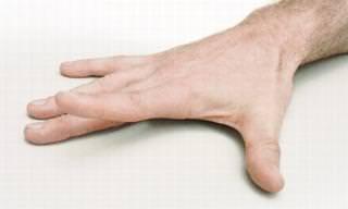 ejercicios para la persona con prostatitis en línea