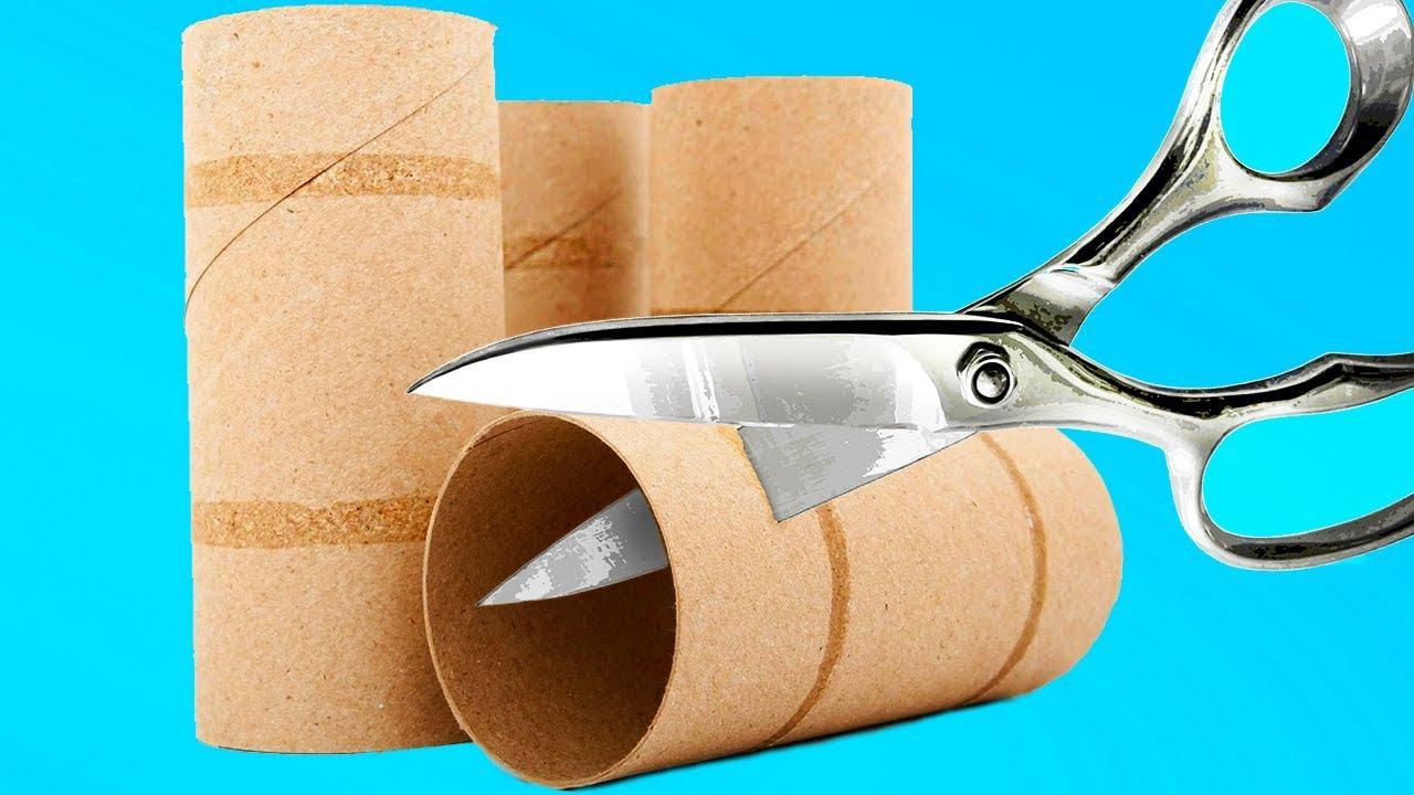 Manualidades hechas con materiales en casa tips y - Hacer bricolaje en casa ...