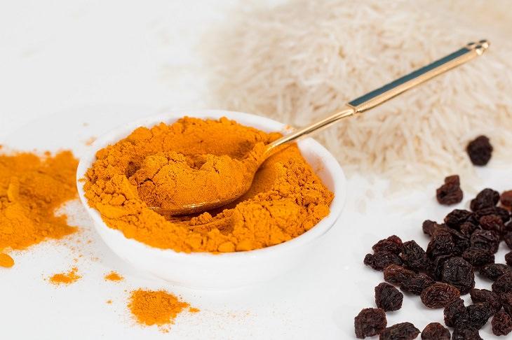 medicina natural para el celulitis