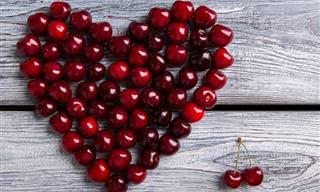 ¿Cuidas De Tu Corazón En Cada Comida?