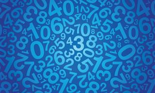 <b>Test</b>: 15 Ejercicios <b>De</b> Matemáticas Para Ponerte a Prueba