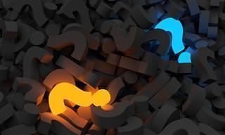 <b>Test</b> De Salud: ¿Verdadero o Falso?