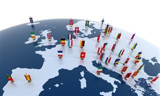 ¿Qué Sabes Sobre La Unión Europea?